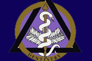 Dentistry-emblem