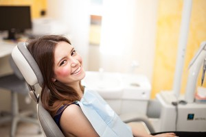 Costa Mesa Dentist